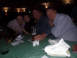 Green Howards Xmas Party.Longlands (Pocket Camera) Sat 2.12.17 092