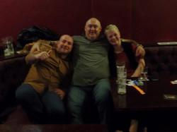 Green Howards Northern Meet Sat 2 April 2016 110
