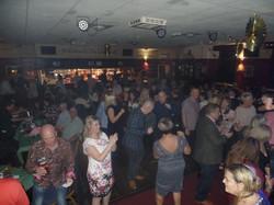 Green Howards Xmas Party.Longlands (Pocket Camera) Sat 2.12.17 202