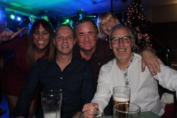 Green Howards Xmas Party Longlands Sat 2nd Dec 2017 167