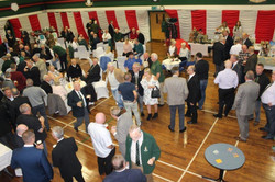 Green Howards Reunion Sat 7th Oct 2017 Cannon Camera 002