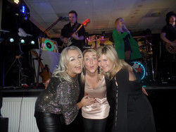 Green Howards Xmas Party.Longlands (Pocket Camera) Sat 2.12.17 254