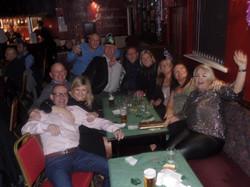 Green Howards Xmas Party.Longlands (Pocket Camera) Sat 2.12.17 145