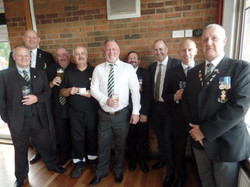 Tex Richardson Funeral,Darlo Crem+Rugby Club.Wed 20th Sept 2017 100