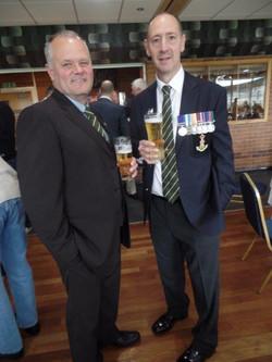 Tex Richardson Funeral,Darlo Crem+Rugby Club.Wed 20th Sept 2017 064