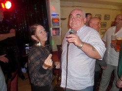 Green Howards Reunion,Scarborough Thu 16th Mon 20th Oct  2014 138