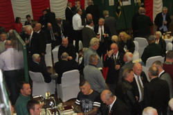 Green Howards Reunion Sat 7th Oct 2017 Cannon Camera 005