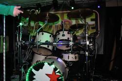 Green Howards Xmas Party Longlands Sat 2nd Dec 2017 159