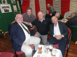 Green Howards Reunion,T.A  Centre Stockton Rd,Sat 15th Oct 2016 038