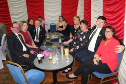 Green Howards Reunion Sat 7th Oct 2017 Cannon Camera 044