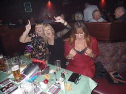 Green Howards Xmas Party.Longlands (Pocket Camera) Sat 2.12.17 129