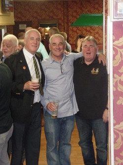Green Howards Reunion,Lizzy 50th Longlands,Sat 15th Oct 2016 144