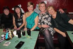 Green Howards Xmas Party Longlands Sat 2nd Dec 2017 085