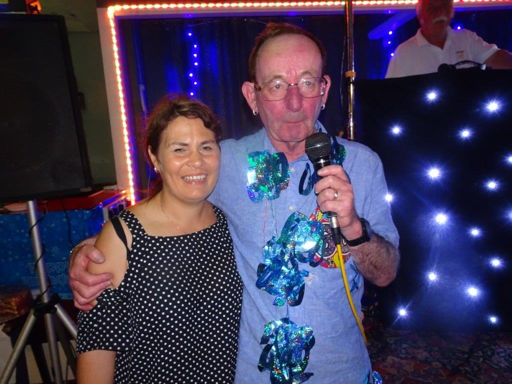 Johno's Surprise 60th Birthday Chester 24th June 2017 258