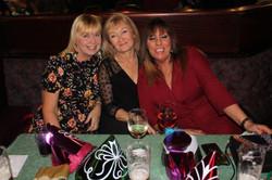 Green Howards Xmas Party Longlands Sat 2nd Dec 2017 030
