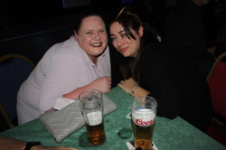 Green Howards Xmas Party Longlands Sat 2nd Dec 2017 155