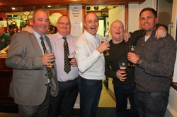 Green Howards Reunion Sat 7th Oct 2017 Cannon Camera 108