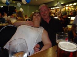 Johno's Surprise 60th Birthday Chester 24th June 2017 250
