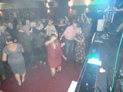 Green Howards Xmas Party.Longlands (Pocket Camera) Sat 2.12.17 205