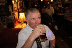 Green Howards Reunion Sun 8th Oct 2017 T.A Centre +Don Bar 284