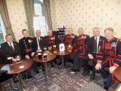 Kenny McGraths Funeral.Guisbrough Priory Wed 1st Nov 2017 157
