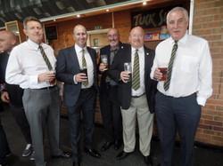 Tex Richardson Funeral,Darlo Crem+Rugby Club.Wed 20th Sept 2017 073