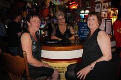 Green Howards Reunion Sun 8th Oct 2017 T.A Centre +Don Bar 353