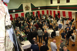 Green Howards Reunion Sat 7th Oct 2017 Cannon Camera 001