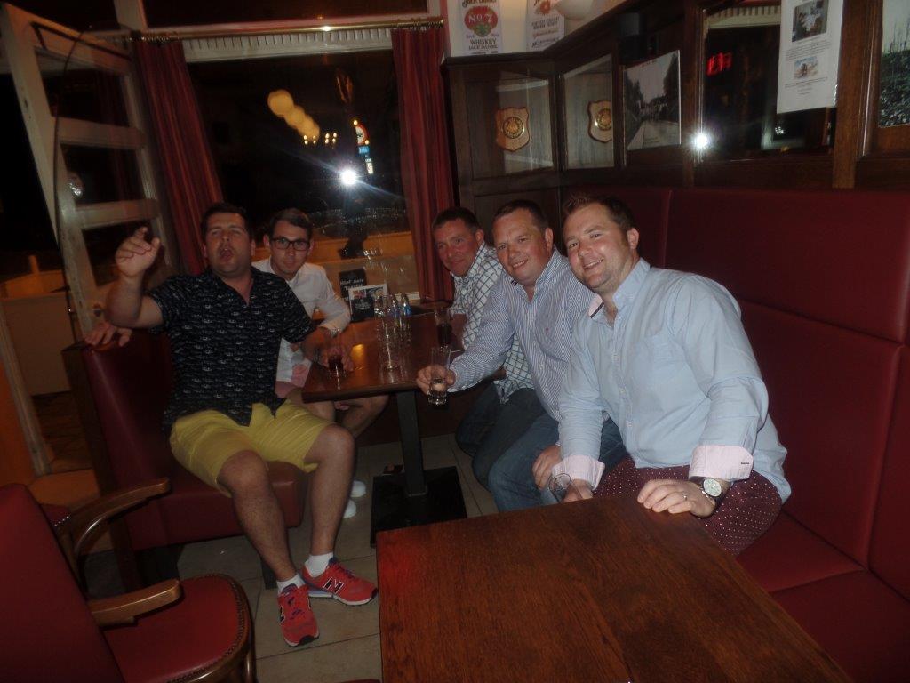 Ypres,Tynecot,Passchendale,Belgium 28th June 3rd July 2016 089