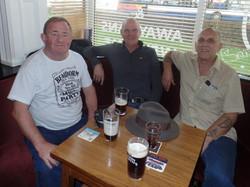 Green Howards Reunion Longlands Club Sat 7th Oct 2017 026