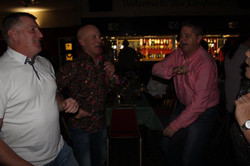 Green Howards Xmas Party.Longlands.(Cannon Cam).Sat 2nd Dec 2017 157