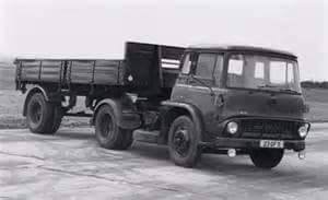 passed class 1 in one of  these