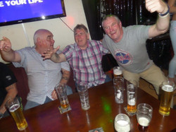 Green Howards Reunion,Scarborough Thu 16th Mon 20th Oct  2014 159