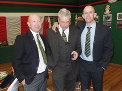 Green Howards Reunion,T.A  Centre Stockton Rd,Sat 15th Oct 2016 112