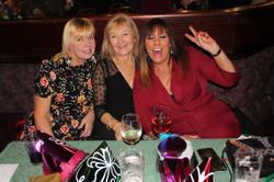 Green Howards Xmas Party Longlands Sat 2nd Dec 2017 031