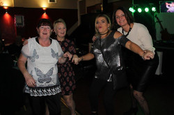 Green Howards Xmas Party.Longlands.(Cannon Cam).Sat 2nd Dec 2017 062