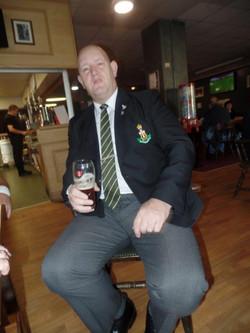 Green Howards Reunion Longlands Club Sat 7th Oct 2017 034