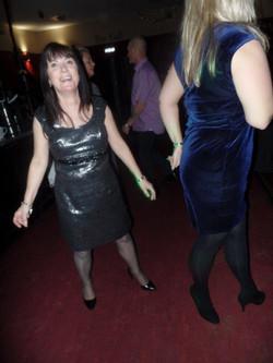 Green Howards Xmas Party.Longlands (Pocket Camera) Sat 2.12.17 108