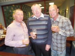 Green Howards Reunion,Scarborough Thu 16th Mon 20th Oct  2014 257