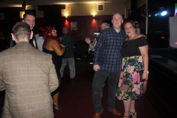 Green Howards Xmas Party.Longlands.(Cannon Cam).Sat 2nd Dec 2017 167