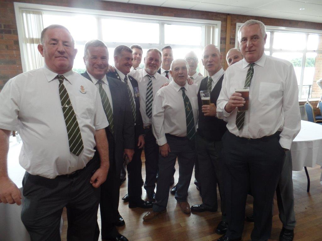 Tex Richardson Funeral,Darlo Crem+Rugby Club.Wed 20th Sept 2017 096