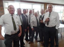 Tex Richardson Funeral,Darlo Crem+Rugby Club.Wed 20th Sept 2017 096