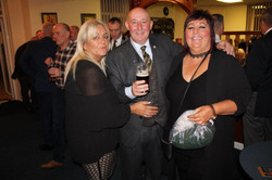Green Howards Reunion Sat 7th Oct 2017 Cannon Camera 199