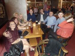Green Howards Xmas Party.Longlands (Pocket Camera) Sat 2.12.17 015