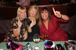 Green Howards Xmas Party Longlands Sat 2nd Dec 2017 033
