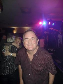 Green Howards Xmas Party.Longlands (Pocket Camera) Sat 2.12.17 215