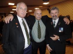 Kenny McGraths Funeral.Guisbrough Priory Wed 1st Nov 2017 264