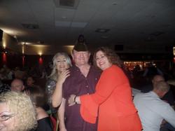 Green Howards Xmas Party.Longlands (Pocket Camera) Sat 2.12.17 141