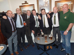 Green Howards Reunion,T.A  Centre Stockton Rd,Sat 15th Oct 2016 068