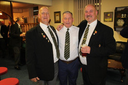Green Howards Reunion Sat 7th Oct 2017 Cannon Camera 100